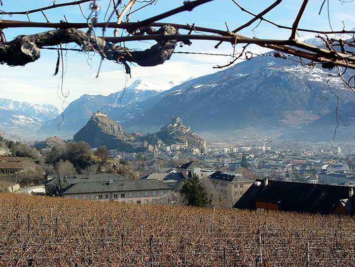 sion-im-winter.jpg
