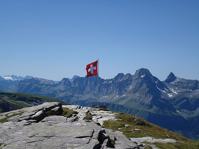 alpenweinkultur-swiss-made.jpg